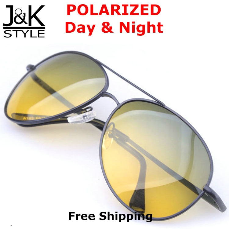 69b75542ccd Day Night Sunglasses Ray Ban