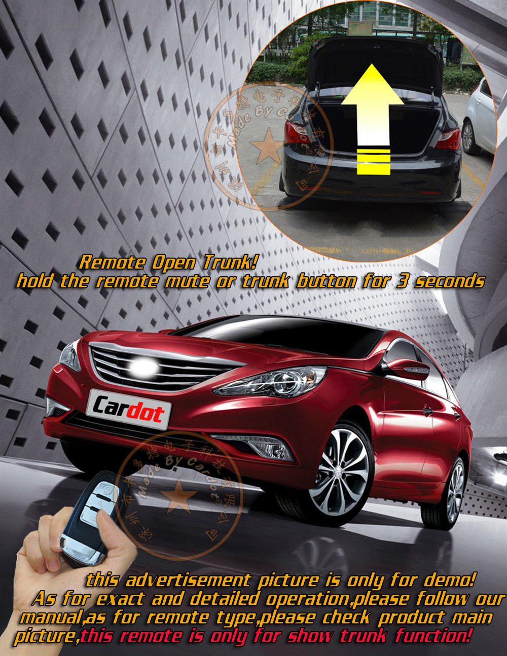 Aliexpress Com Buy New Oem Keyless Entry System Is With