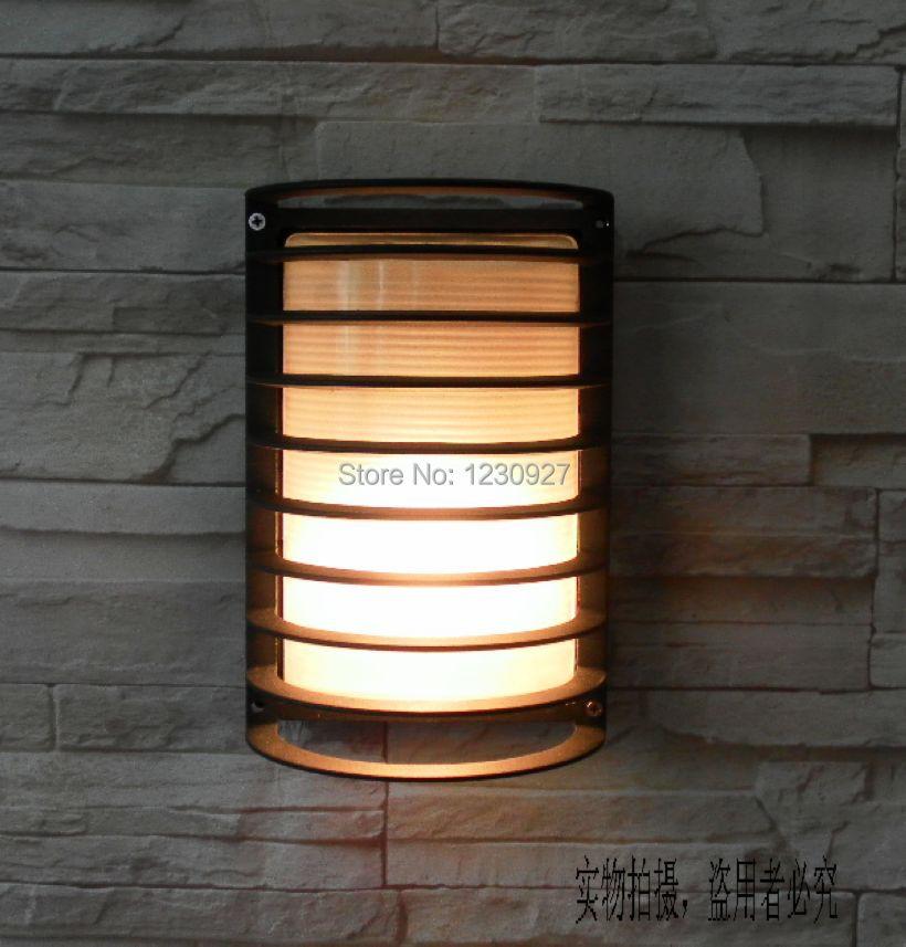 Aliexpress.com : Buy Waterproof Outdoor Lamp Balcony Lamp