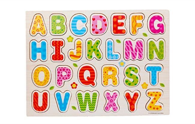 Kids Math Puzzles Promotion-Achetez des Kids Math Puzzles
