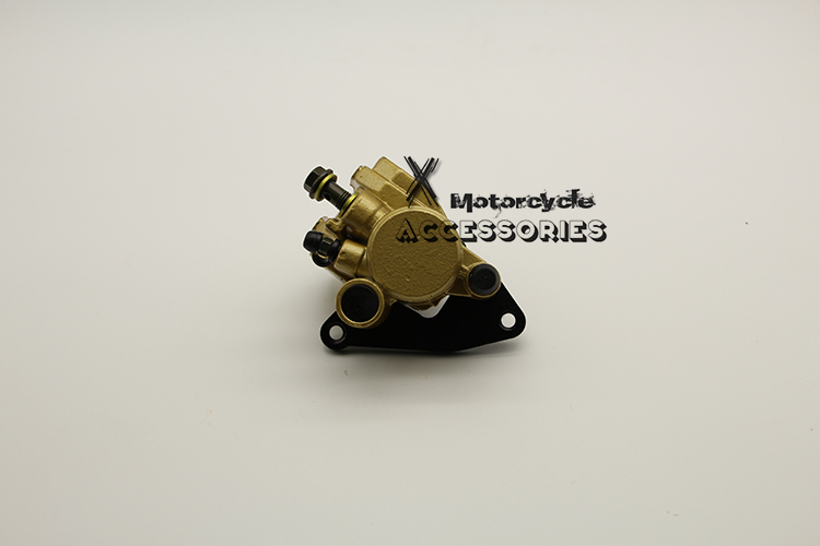 honda motorcycle parts free shipping promotion-shop for
