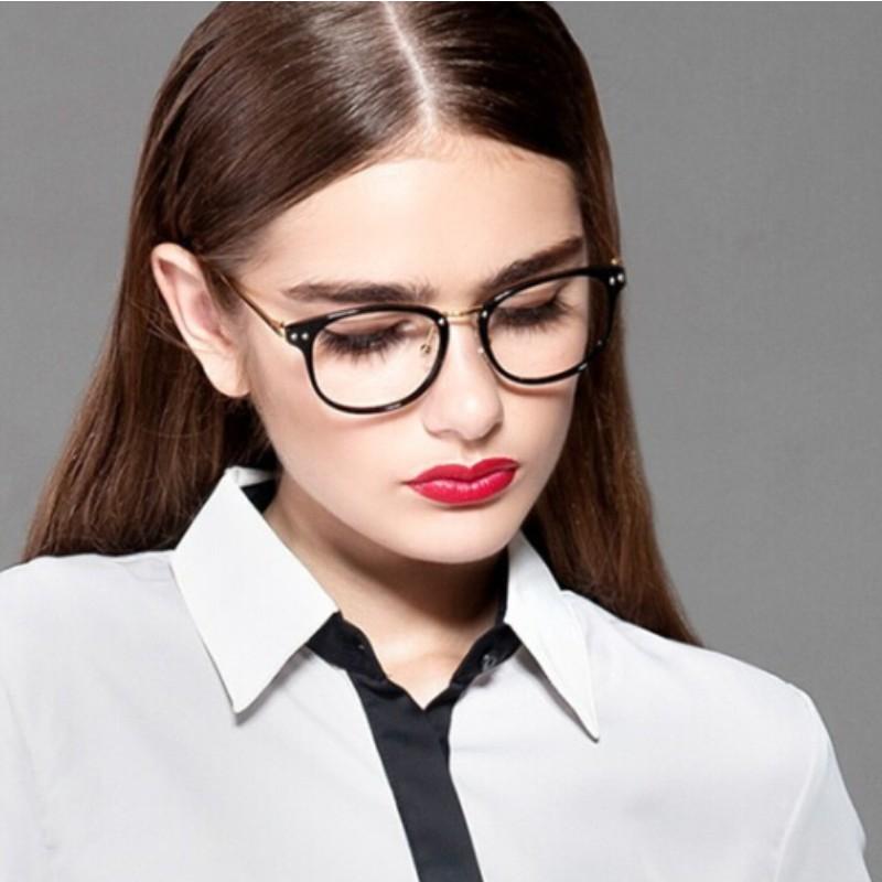 8e2464972d0 Ladies Eyeglasses Fashion