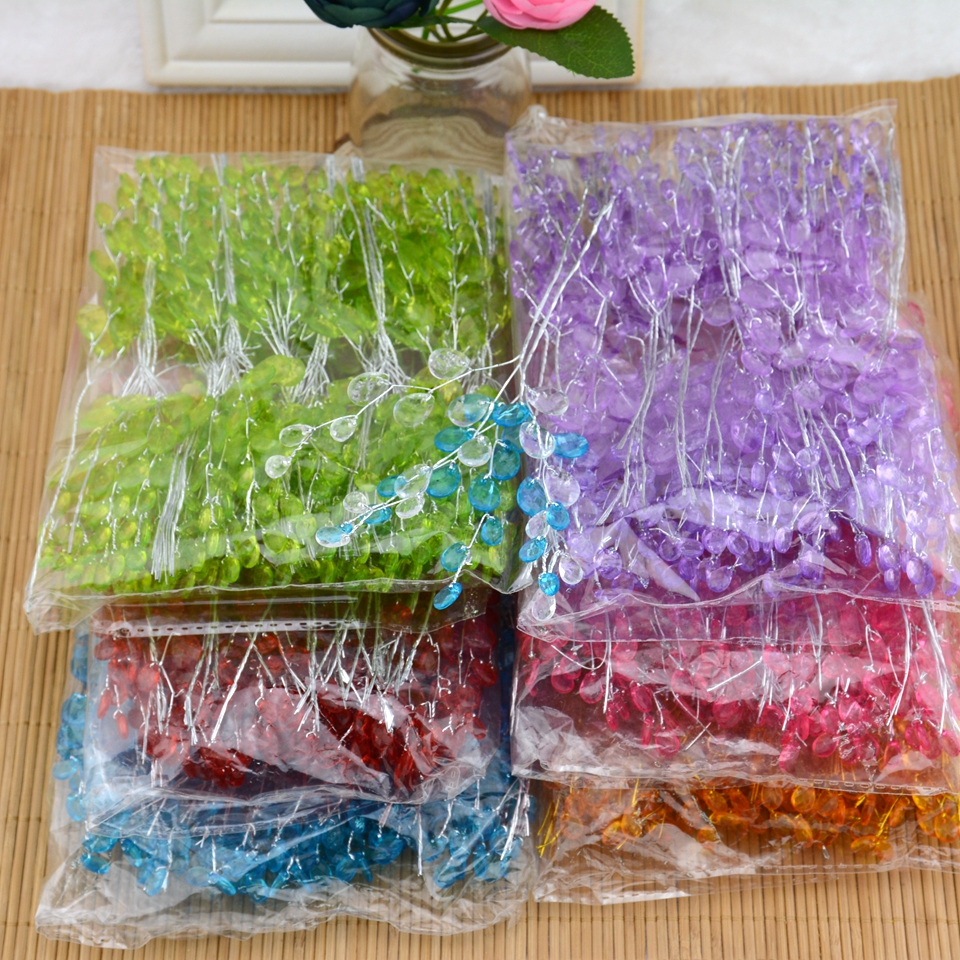 Wholesale party supplies coupon code