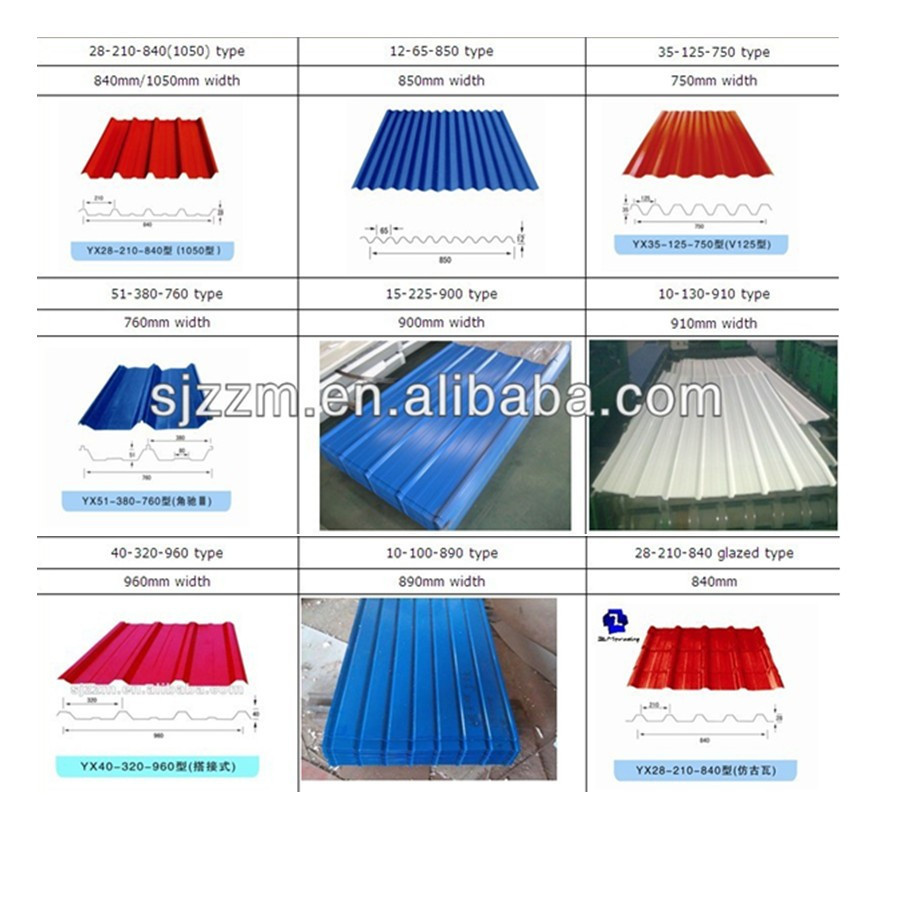Zinc Roof Sheet Price Cost Sheet Of Tata Steel Buy Cost