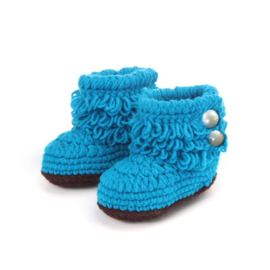 Popular Cheap Baby Shoes-Buy Cheap Cheap Baby Shoes lots from China Cheap Baby Shoes suppliers ...
