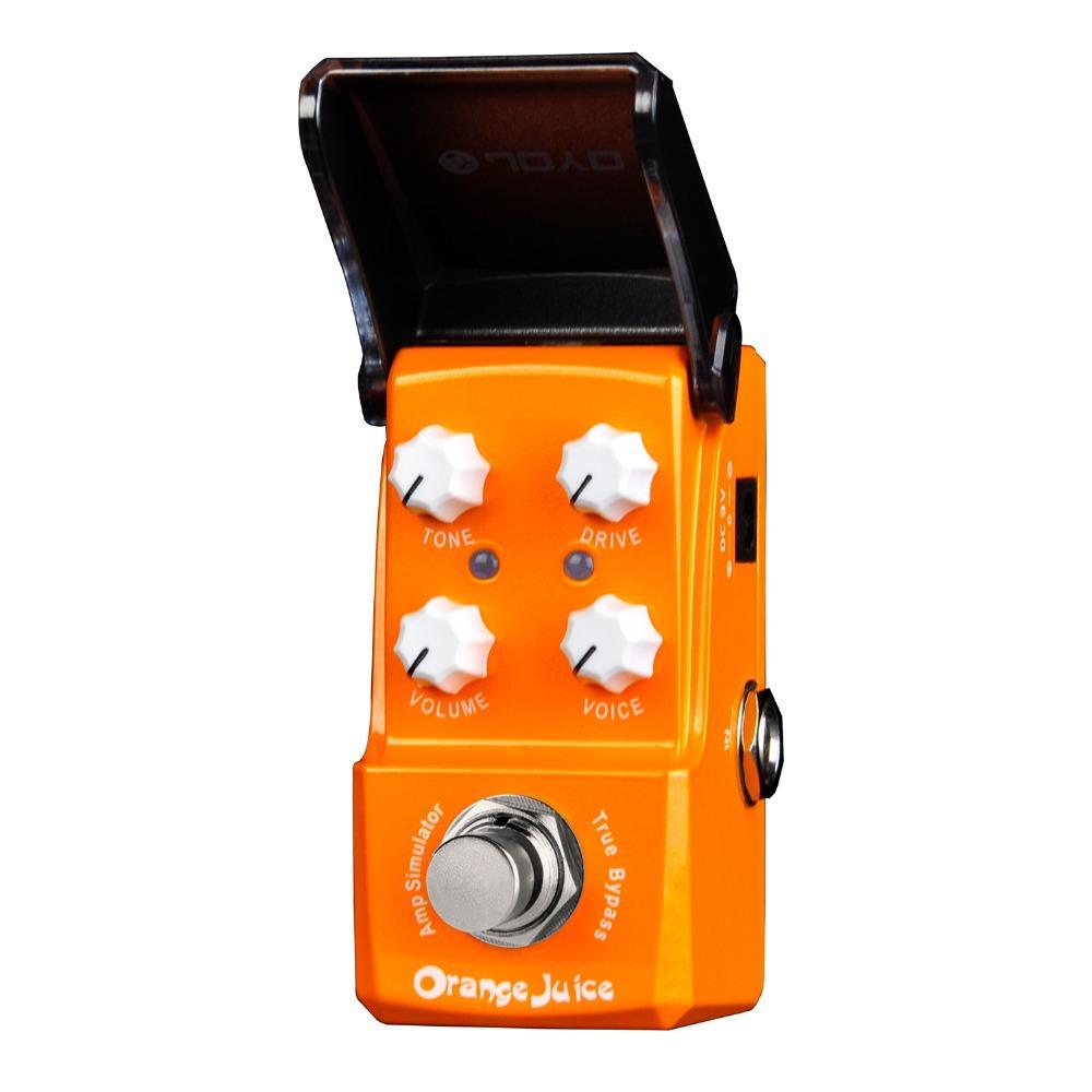 orange amps promotion shop for promotional orange amps on. Black Bedroom Furniture Sets. Home Design Ideas