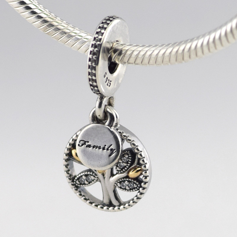 Charms For Bracelets Pandora: Price Of Pandora Charm Pandora Charm Bracelets For Women