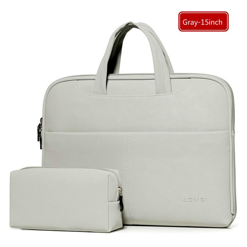 Новый женский портфель, сумки, мужские кожаные портфели, сумки-мессенджеры, мужские черные сумки через плечо, сумка для компьютера, женская ...(Китай)