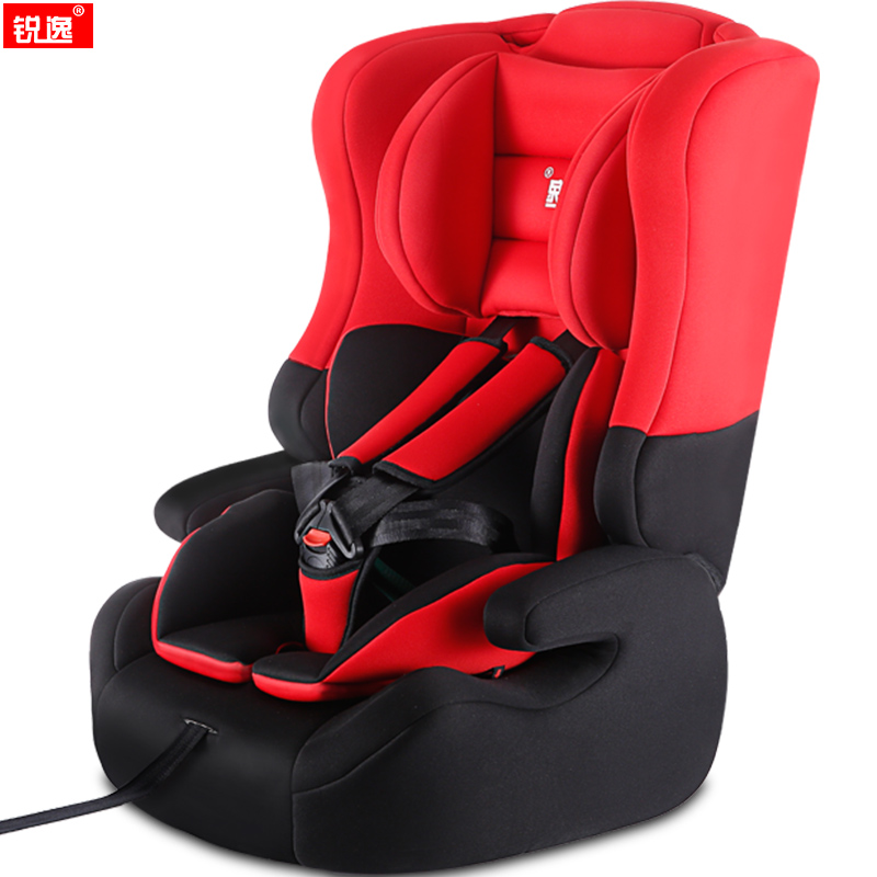 Online Buy Wholesale Age Car Seat From China Age Car Seat