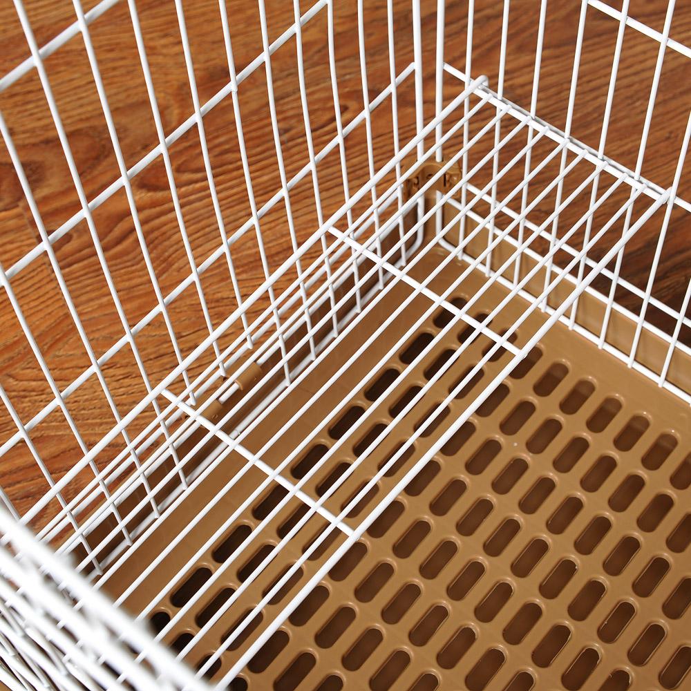 Многослойные кот клетка аксессуары утюг платформы станции сепаратор лестницы лестницы Single Pack