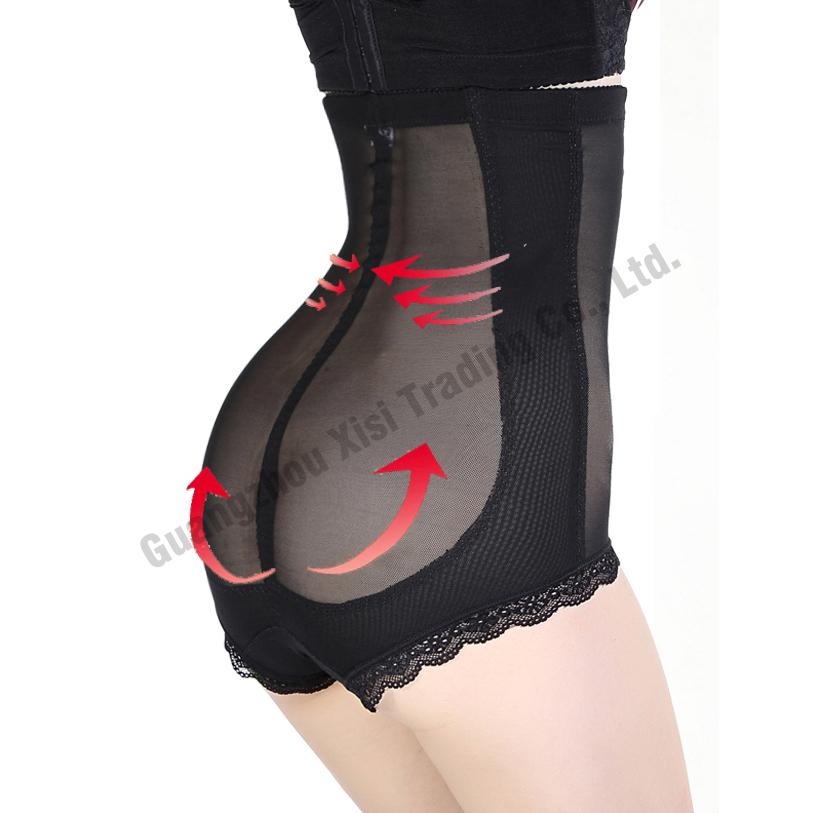 ab973e43f6a Brazilian waist shaper