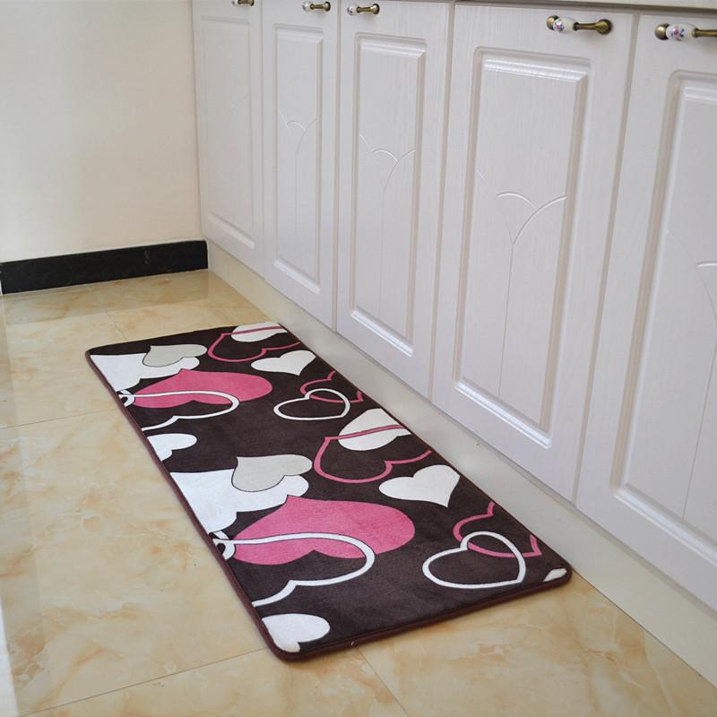 commentaires lavable tapis de cuisine faire des achats en ligne commentaires lavable tapis de. Black Bedroom Furniture Sets. Home Design Ideas