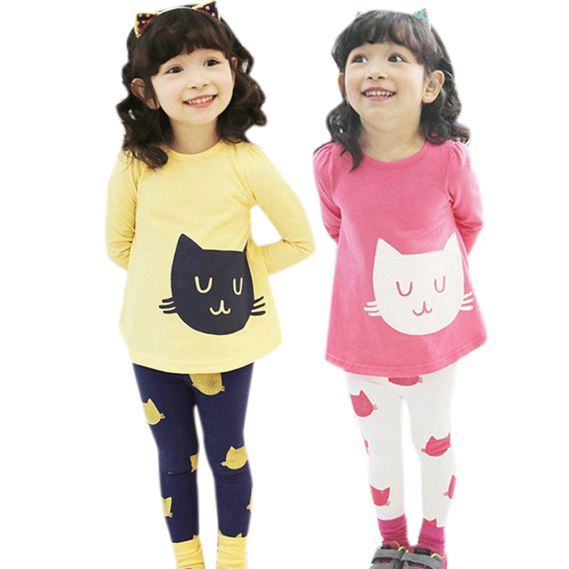 China Kids Clothes, China Kids Clothes Suppliers and Manufacturers Directory - Source a Large Selection of Kids Clothes Products at baby clothes,children clothes,used clothes from China .