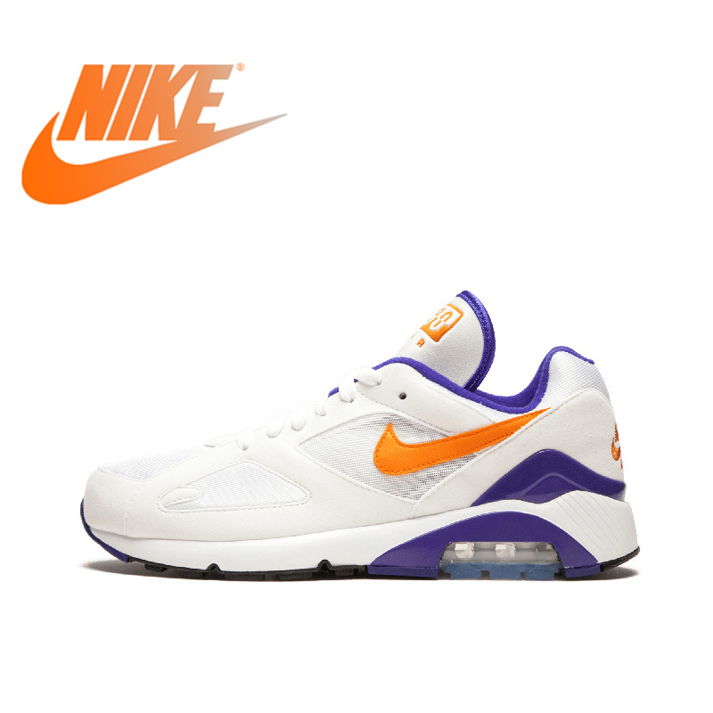d40d83dede6 Detail Feedback Questions about Original Authentic NIKE Air Max 180 ...