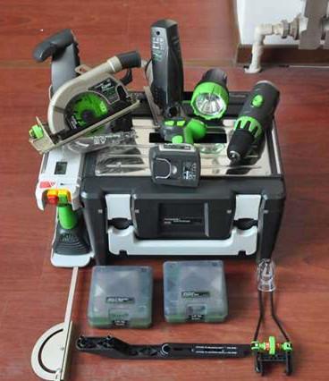 power 8 workshop combination machine. Black Bedroom Furniture Sets. Home Design Ideas