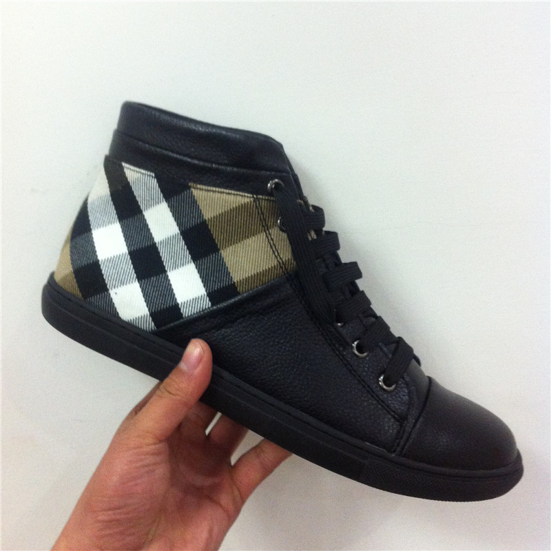 Cheap Name Brand Shoes For Men Promotion-Shop For