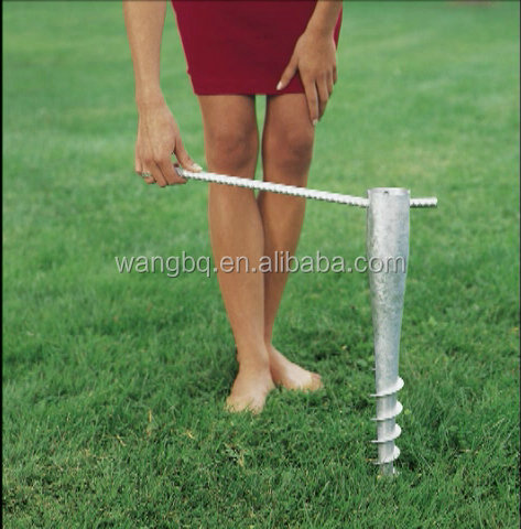 Lowes Umbrella Stand Screw In Ground Buy Lowes Umbrella Stand Screw In Ground Earth