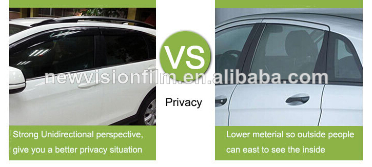 bullet proof ir protection safety film car windows glass buy safety film car safety film car. Black Bedroom Furniture Sets. Home Design Ideas