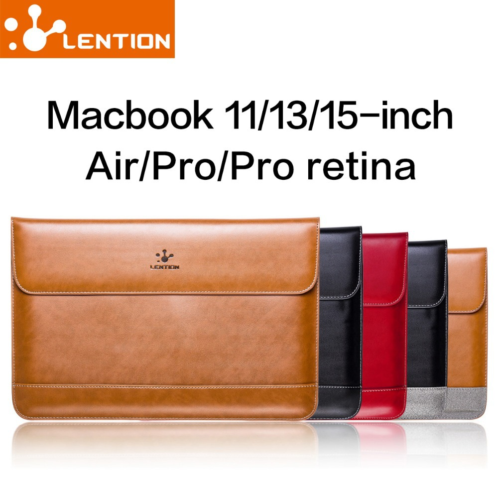 Rolling Laptop amp Tablet Cases  Overstockcom