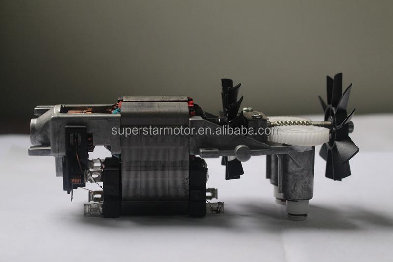 Ac Hu5430 Universal Motor For Egg Whisk Buy 5430