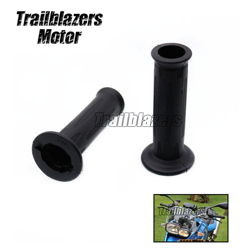 online get cheap cover grips bmw motorcycle -aliexpress