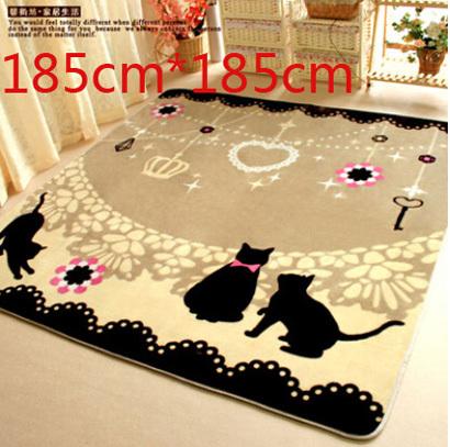 teppich gr n kaufen billigteppich gr n partien aus china teppich gr n lieferanten auf. Black Bedroom Furniture Sets. Home Design Ideas