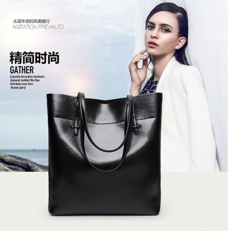 women shoulder bags (8)
