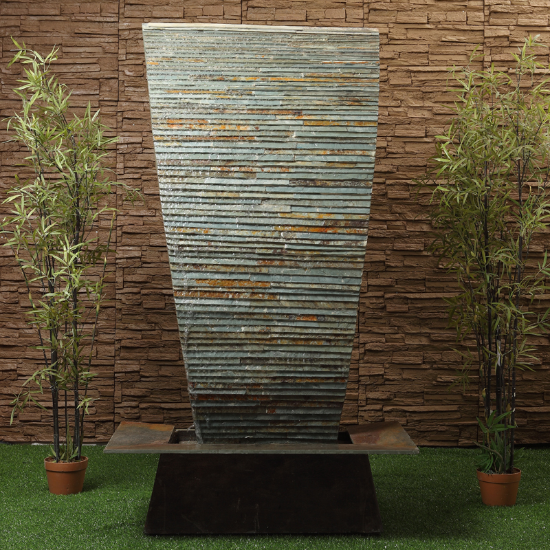 Large Stone Fountains Reviews - Online Shopping Large