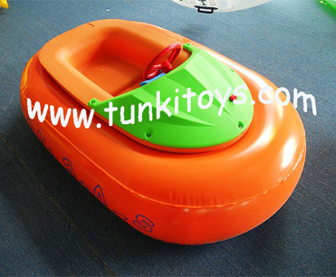 Popular Bumper Boats Pool-Buy Cheap Bumper Boats Pool lots