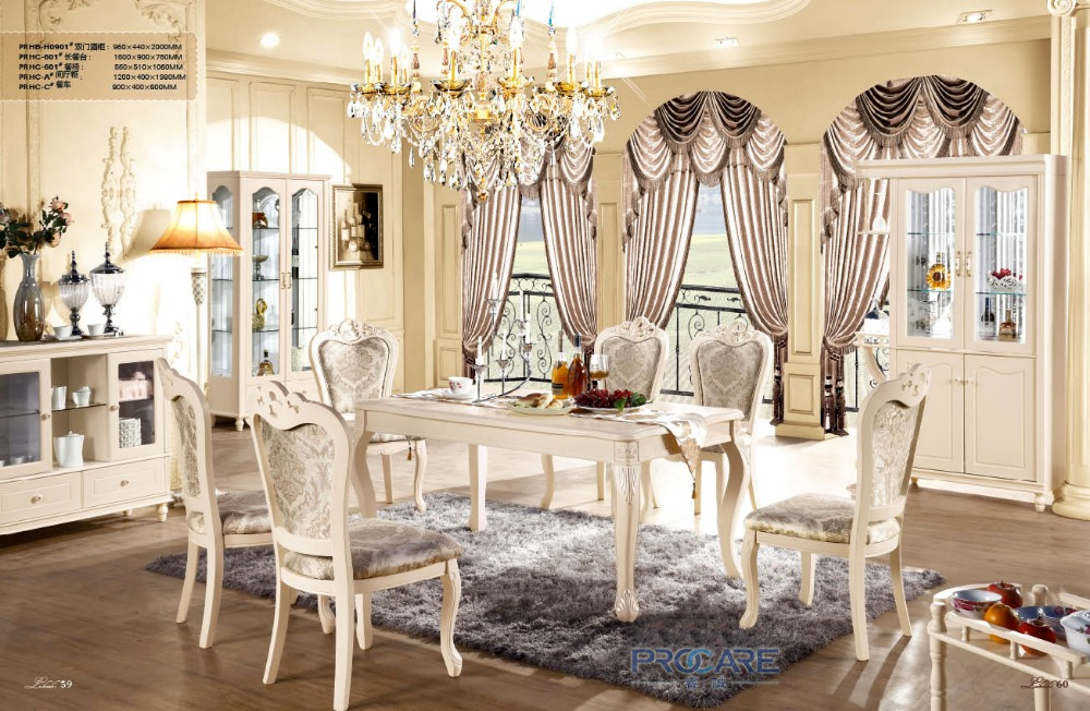 modern high quality dining room chair dining room ...