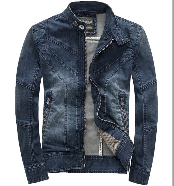 Find tailored coats and practical parkas, denim jackets, biker jackets and modern Free returns in-store· Free shipping over $40· Next day delivery· New arrivals every day Fifth Avenue, New York · Directions · ()