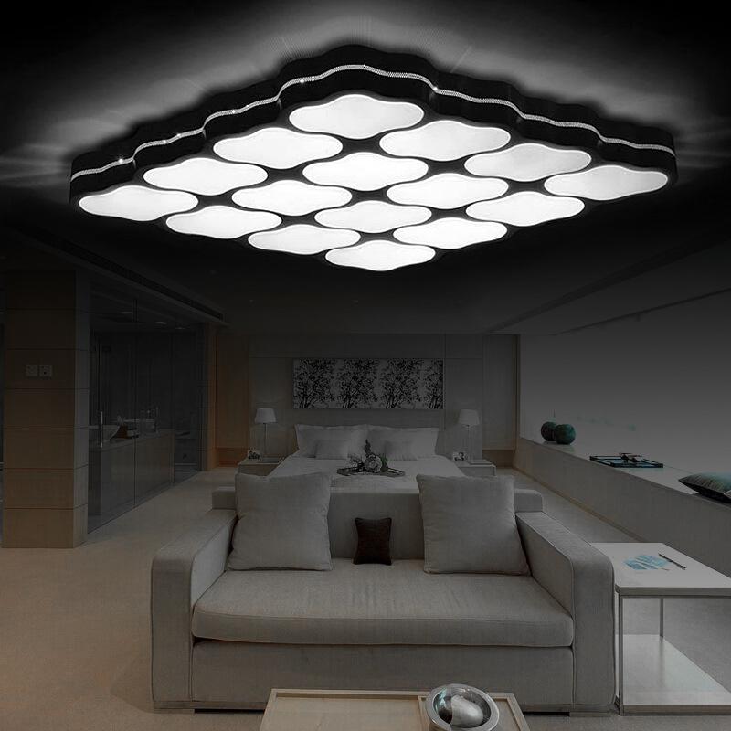 deckenleuchten modern led vindskydd balkong. Black Bedroom Furniture Sets. Home Design Ideas