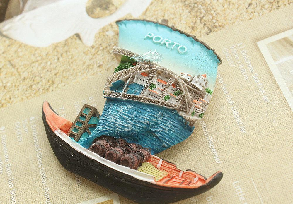online kaufen gro handel portugal porto aus china portugal porto gro h ndler. Black Bedroom Furniture Sets. Home Design Ideas