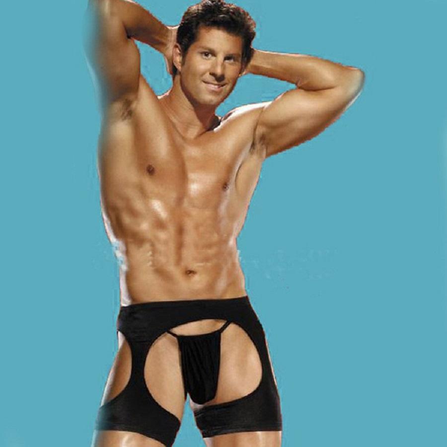 Gay Underwear Pictures 90