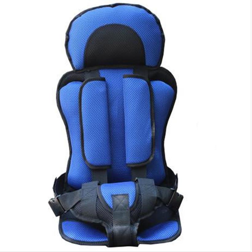 popular portable car seats for travel buy cheap portable. Black Bedroom Furniture Sets. Home Design Ideas