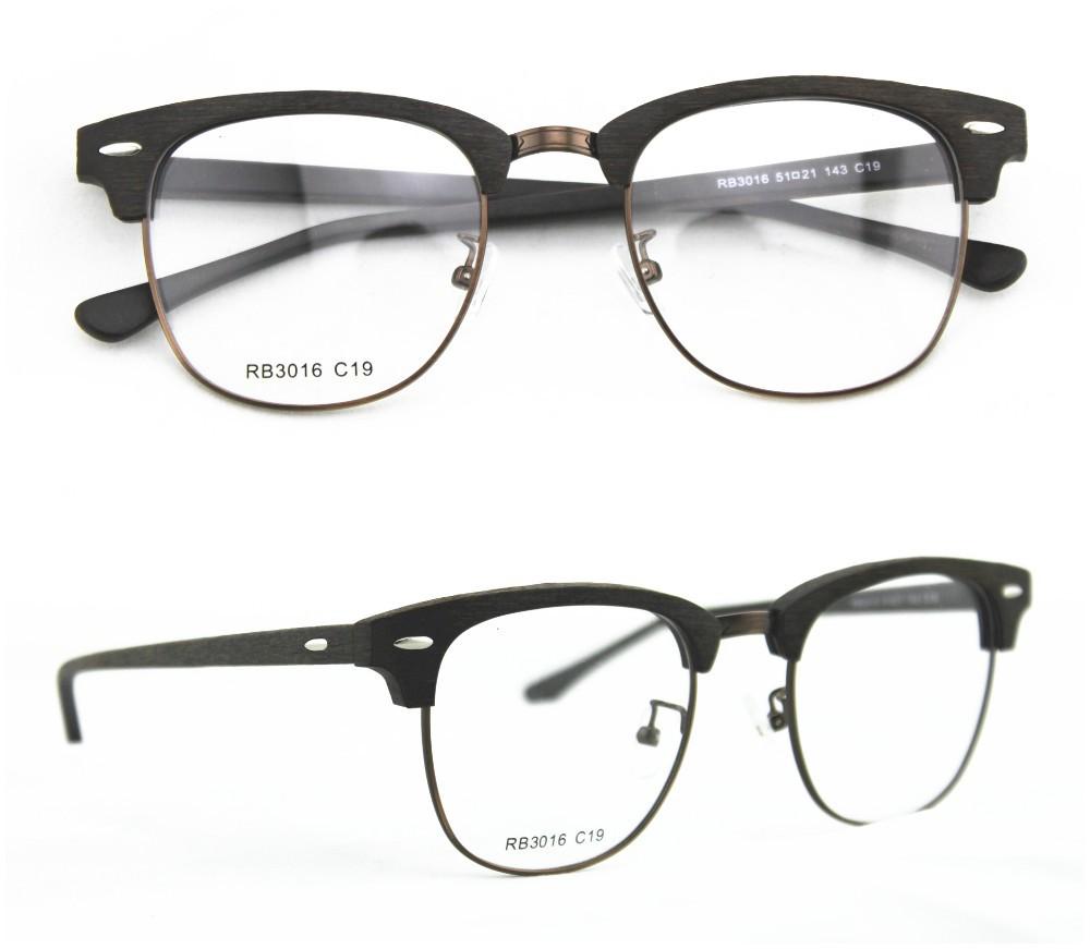 6fb91e5103 Ray Ban Clubmaster Eyeglasses Cheap « One More Soul