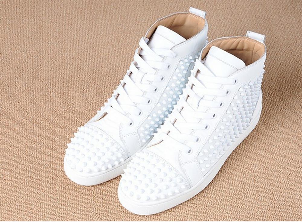 df9738c9110 shoes louboutin aliexpress navy blue christian louboutin heels
