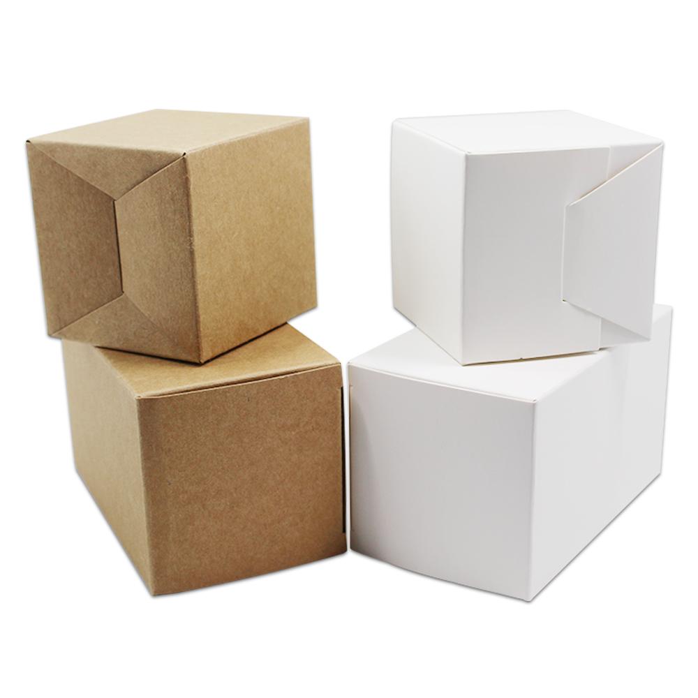 online kaufen gro handel karton aus china karton gro h ndler. Black Bedroom Furniture Sets. Home Design Ideas