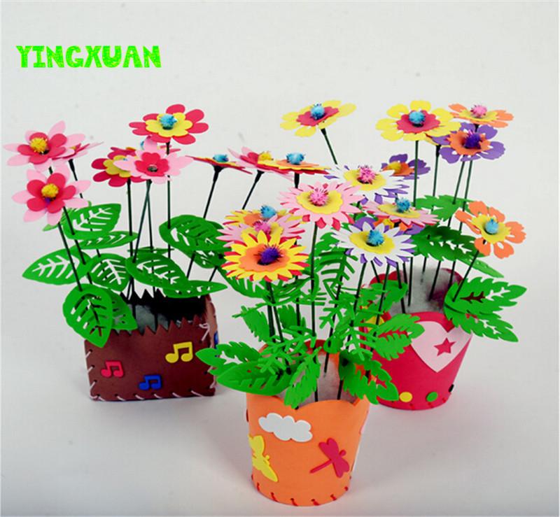 Kids Craft Kits In Bulk