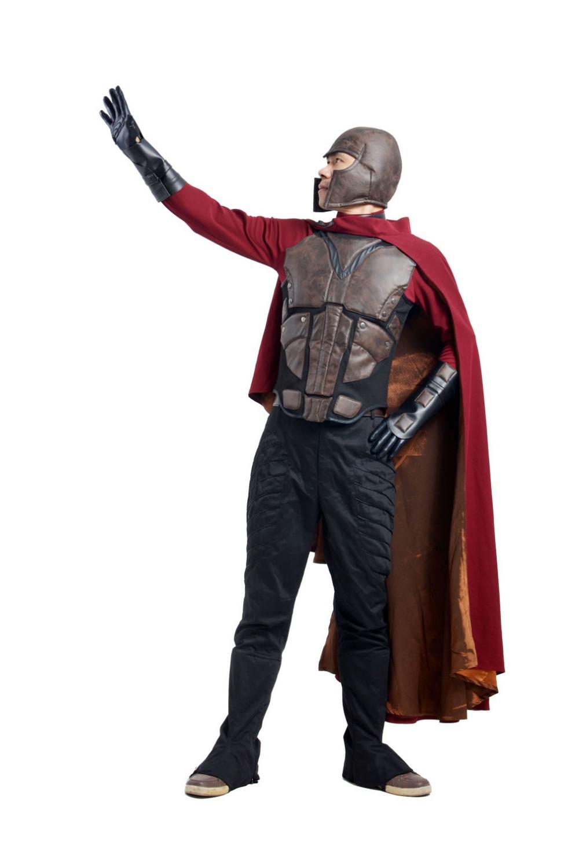 X Man Costumes 106