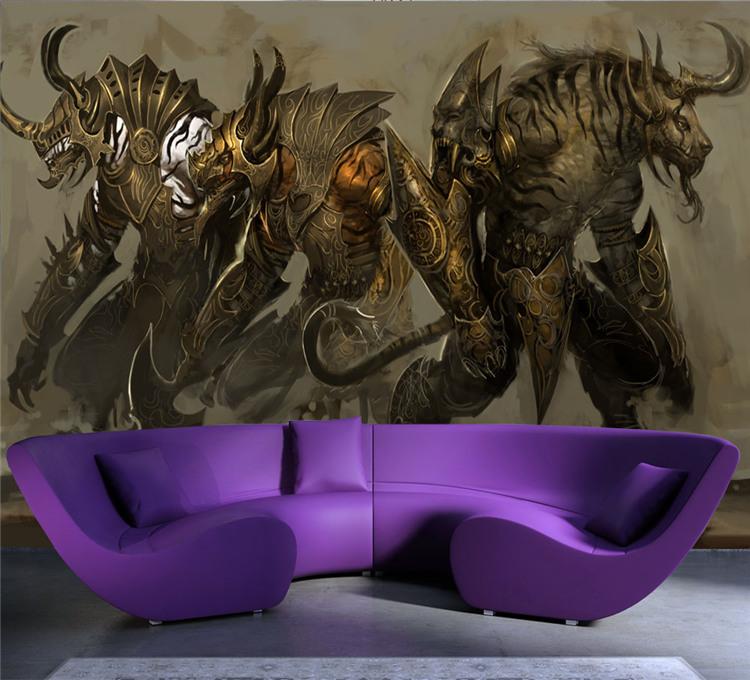 fond d 39 cran net promotion achetez des fond d 39 cran net. Black Bedroom Furniture Sets. Home Design Ideas