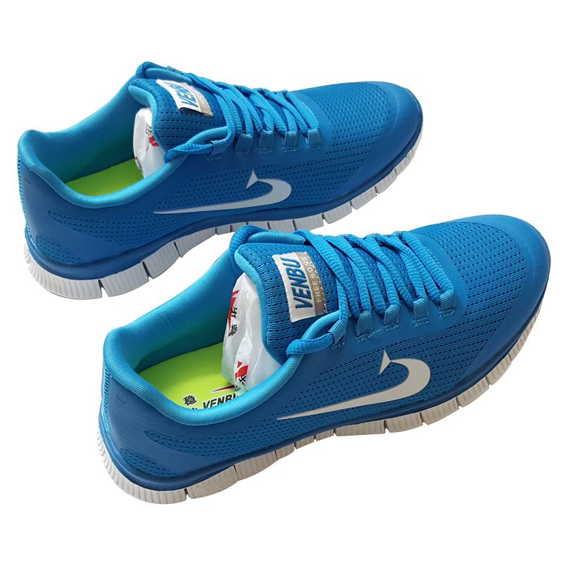 eed0a43589a2e zapatillas deportivas mujer gimnasio
