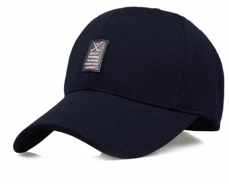 Detail Feedback Questions about Hot Sale New Brand Baseball Cap Fashion Men  Bone Snapback Hat For Baseball Hat Golf Cap Hat Man Sport Cap Men Free  Shipping ... 85a76def65bc