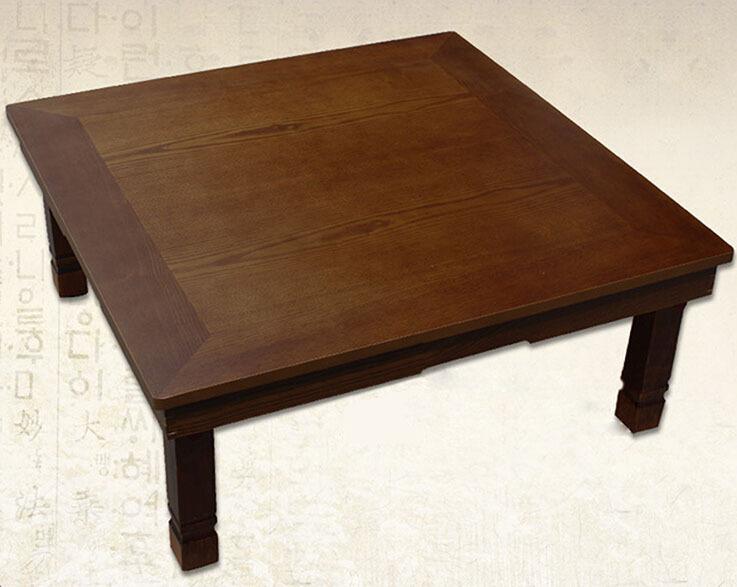 Aliexpress.com : Buy Korean Low Table Folding Legs Square