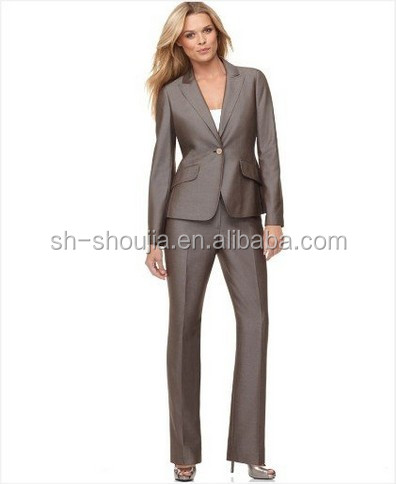 Women Suit 1 Jpg