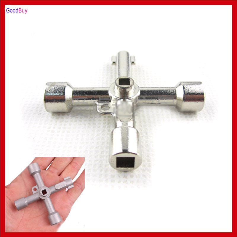 Popular Square Key Wrench Buy Cheap Square Key Wrench Lots