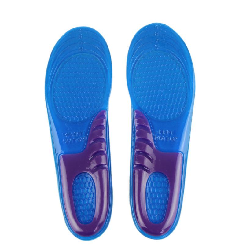 Happy Feet Shoe Insoles Reviews