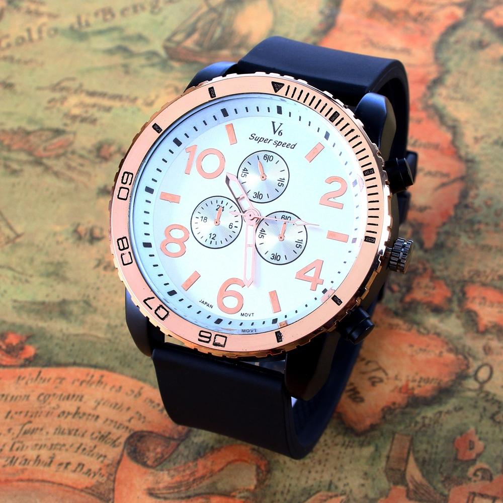 2015 top quartz watches men luxury brand famous male montre homme de marque luxe hodinky. Black Bedroom Furniture Sets. Home Design Ideas
