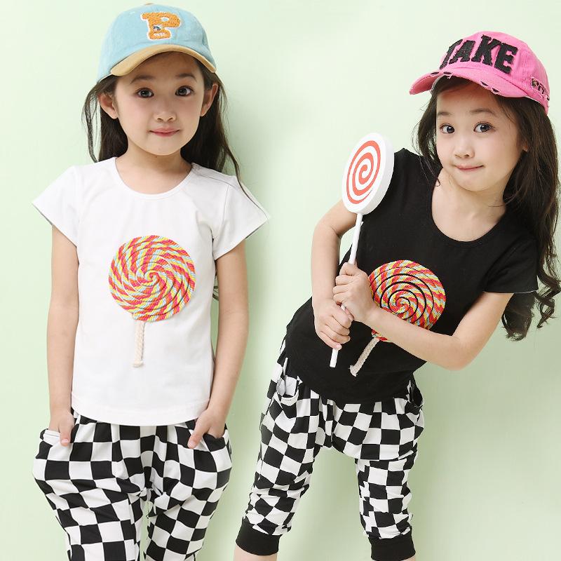 21 reviews of Lollipop - A Children's Boutique