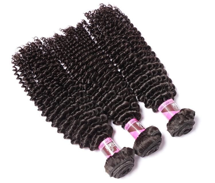 Hair Pussi 12